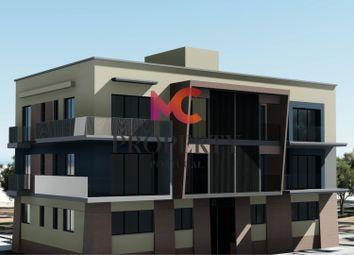 Thumbnail 3 bed apartment for sale in Faro, Olhão, Moncarapacho E Fuseta