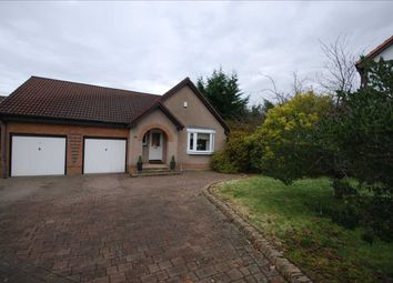 Thumbnail 5 bed detached house for sale in Foundry Wynd, Kilwinning