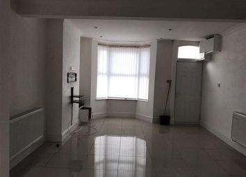 Thumbnail 3 bedroom terraced house for sale in Stamford Street, Liverpool