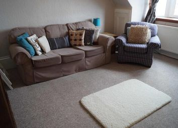 Thumbnail 2 bed flat to rent in Rosemount Place, Aberdeen