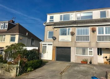3 bed property to rent in West End Avenue, Nottage, Porthcawl CF36