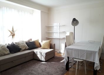 Thumbnail 2 bedroom flat to rent in Evelyn Court, Stourcliffe Street, Marble Arch