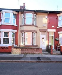 3 bed property to rent in Lily Road, Seaforth, Liverpool L21