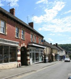 Thumbnail Commercial property to let in Long Street, Wotton-Under-Edge, Gloucestershire