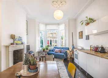 1 bed maisonette for sale in Finsbury Park, London N4