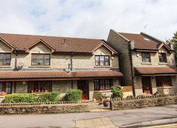 2 bed property for sale in Bristol Road, Keynsham, Bristol BS31
