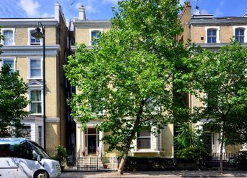 Thumbnail 1 bed flat for sale in Cromwell Road, Kensington