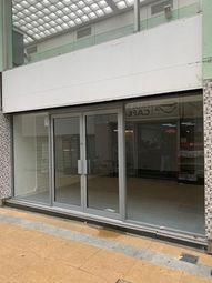 Thumbnail Retail premises to let in 12 Church Arcade, Bedford
