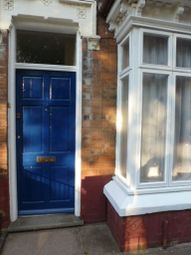 4 bed property to rent in Heeley Road, Selly Oak, Birmingham B29