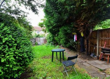 Thumbnail 3 bed property for sale in Carnforth Road, Streatham