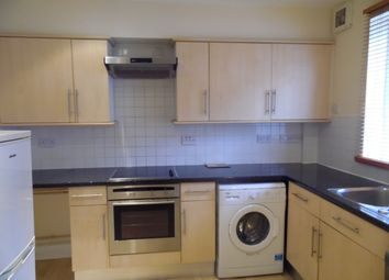 3 bed terraced house to rent in 36Aoxford Road, Leicester LE2