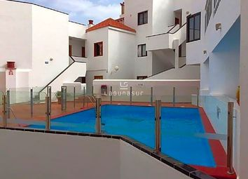 Thumbnail 2 bed apartment for sale in Av. De Chayofita, 38650 Los Cristianos, Santa Cruz 38650, Arona, Santa Cruz De Tenerife