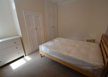 Thumbnail Room to rent in Eastfield Road, Eastfield, Peterborough