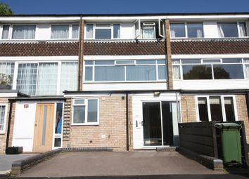 Thumbnail Room to rent in Hatfield Crescent, Hemel Hempstead