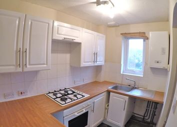 Thumbnail 1 bedroom flat to rent in Southbrook Close, Canford Heath