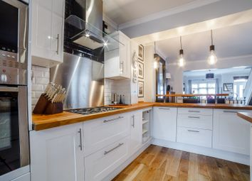 3 bed detached house for sale in Fallsbrook Road, London SW16