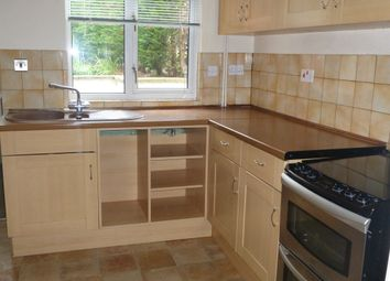 Thumbnail 2 bedroom semi-detached house for sale in Northumberland Avenue, Stamford