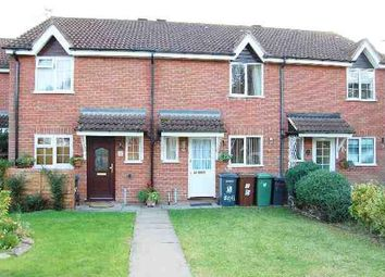 Thumbnail 3 bedroom property to rent in Bray Close, Borehamwood