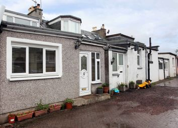 Thumbnail 3 bed terraced house for sale in Viewfield Road, Tarbrax, South Lanarkshire