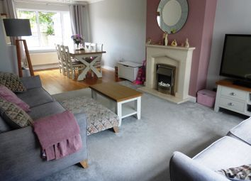3 bed semi-detached house for sale in Farmleigh, Rumney, Cardiff CF3