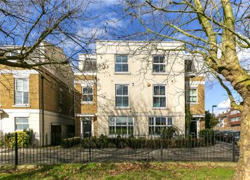 4 bed semi-detached house for sale in Williams Lane, London SW14
