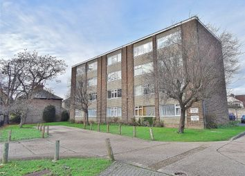 Thumbnail 1 bedroom flat for sale in Alfriston House, Broadwater Street East, Worthing, West Sussex