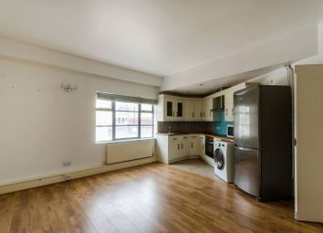 Thumbnail 2 bed flat to rent in Quayside House, Canary Wharf