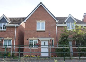 Thumbnail 2 bed semi-detached house for sale in Guillimot Grove, Birmingham