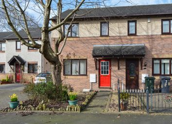 Thumbnail 3 bed semi-detached house for sale in Hutton Way, Lancaster