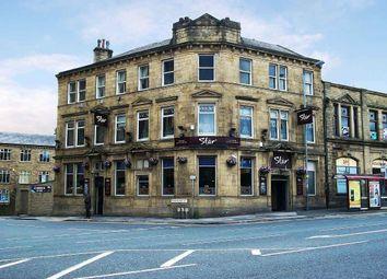 Pub/bar for sale in Westgate, Bradford BD1