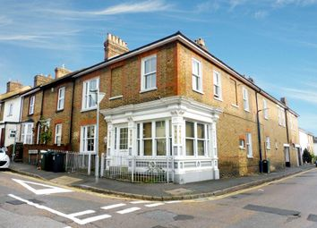 Thumbnail 2 bed flat to rent in Scott Street, Maidstone