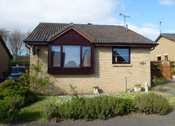 Thumbnail 3 bed bungalow to rent in Beachmont Court, Dunbar, East Lothian