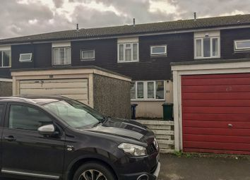 Thumbnail 3 bed property for sale in Crocus Field, Barnet
