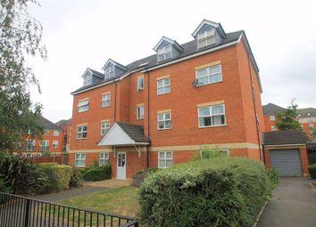 1 bed flat for sale in Palgrave Road, Bedford MK42