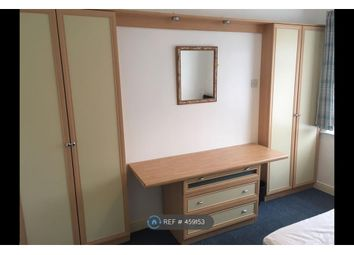 Thumbnail Room to rent in London, London
