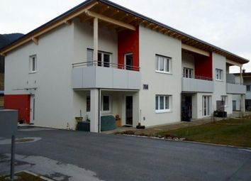 Thumbnail 2 bedroom apartment for sale in Steiermark, Liezen, Gröbming, Austria