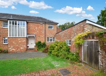Thumbnail 3 bed property for sale in High Street, Dormansland, Lingfield