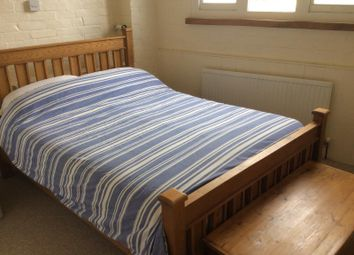 Thumbnail Room to rent in 67 Oxford Road, Banbury