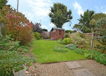 Thumbnail 1 bed flat for sale in Locks Lane, Stratton, Dorchester