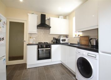 Thumbnail 3 bedroom maisonette to rent in Links Way, Beckenham