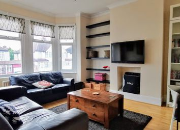 Thumbnail 1 bed maisonette to rent in Colindeep Lane, Colindale