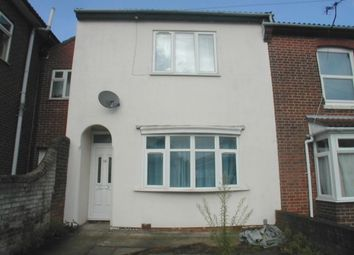 Thumbnail 8 bed detached house to rent in Lodge Road, Southampton