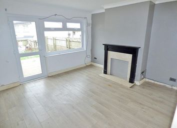 Thumbnail 2 bed terraced house for sale in Shelley Court, Machen, Caerphilly