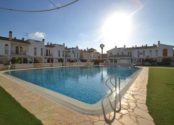 Thumbnail 2 bed apartment for sale in Bahia, Puerto De Mazarron, Mazarrón, Murcia, Spain