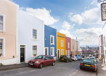 Thumbnail 2 bedroom property for sale in Church Lane, Clifton, Bristol