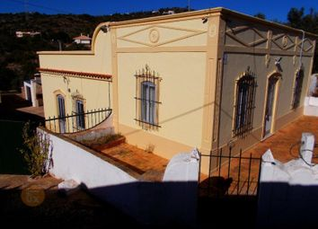 Thumbnail 3 bed detached house for sale in Conceição E Estoi, Conceição E Estoi, Faro