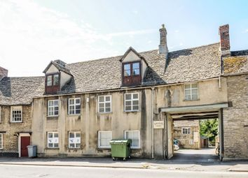 Office to let in St. Marys Court, Witney OX28