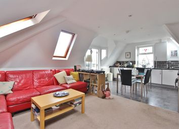 Thumbnail 2 bedroom flat for sale in Montgomery Road, Nether Edge, Sheffield