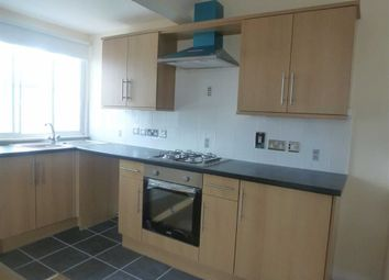 Thumbnail Property to rent in Millhouse, Cheltenham, Gloucestershire