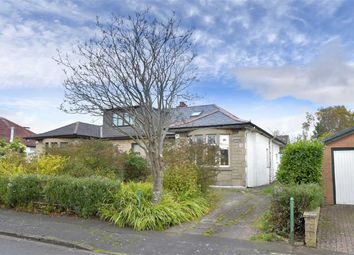 Thumbnail 3 bed semi-detached bungalow for sale in Laighpark Avenue, Bishopton